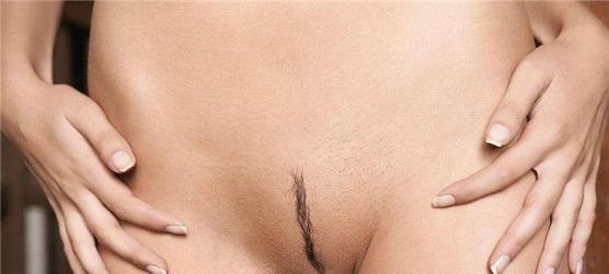 интимные стрижки фото девушек